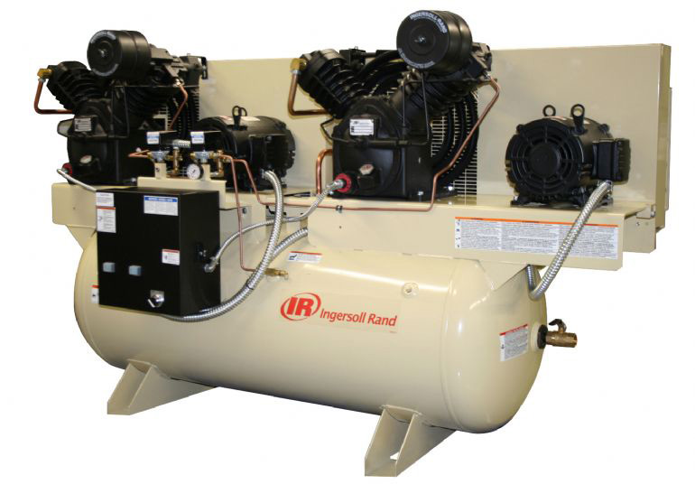 Air compressor manufacturers and suppliers Ahmedabad india